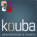 Kouba Grafikdesign