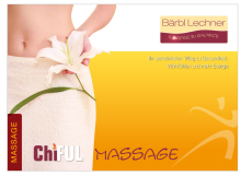 Lechner_massage1