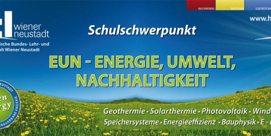 GreenEnergy2300x900klein